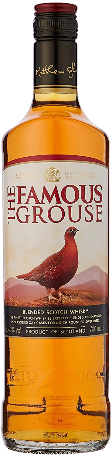 famous-grouse-blended-scotch-whisky