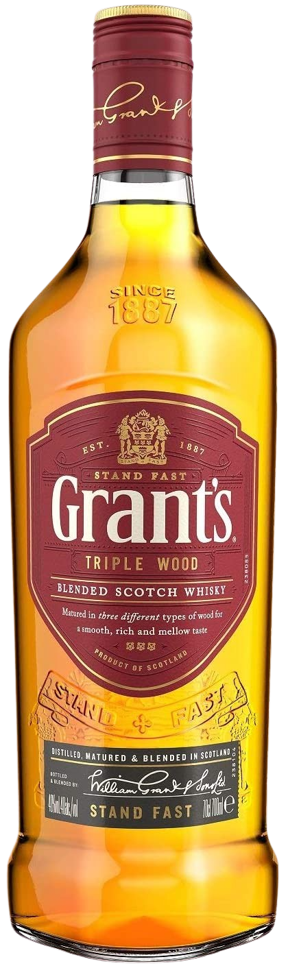 grants-triple-wood-blended-scotch-whisky