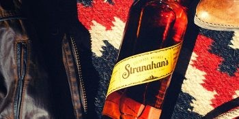 Stranahan's Whiskey Review